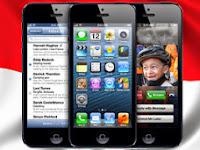 Pertimbangan Membeli iPhone di Indonesia Atau di Luar Negeri