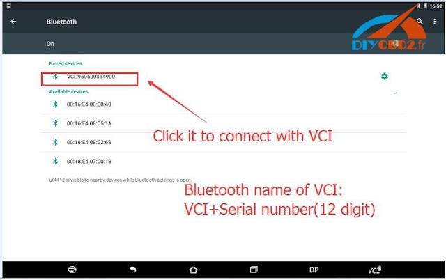 obdstar-x300-dp-user-manual-how-register-update-4.jpg