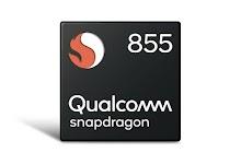 Inilah Berbagai Keunggulan Dari Snapdragon 855