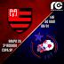 Rede Contínua transmite a última rodada do grupo 28 da Copa SP