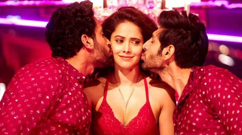 Sonu Ke Titu Ki Sweety Box Office collection Day 15 Is 77.98 crore