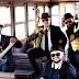 Abril tem Blues na Estação com a Banda Vitrola Velha