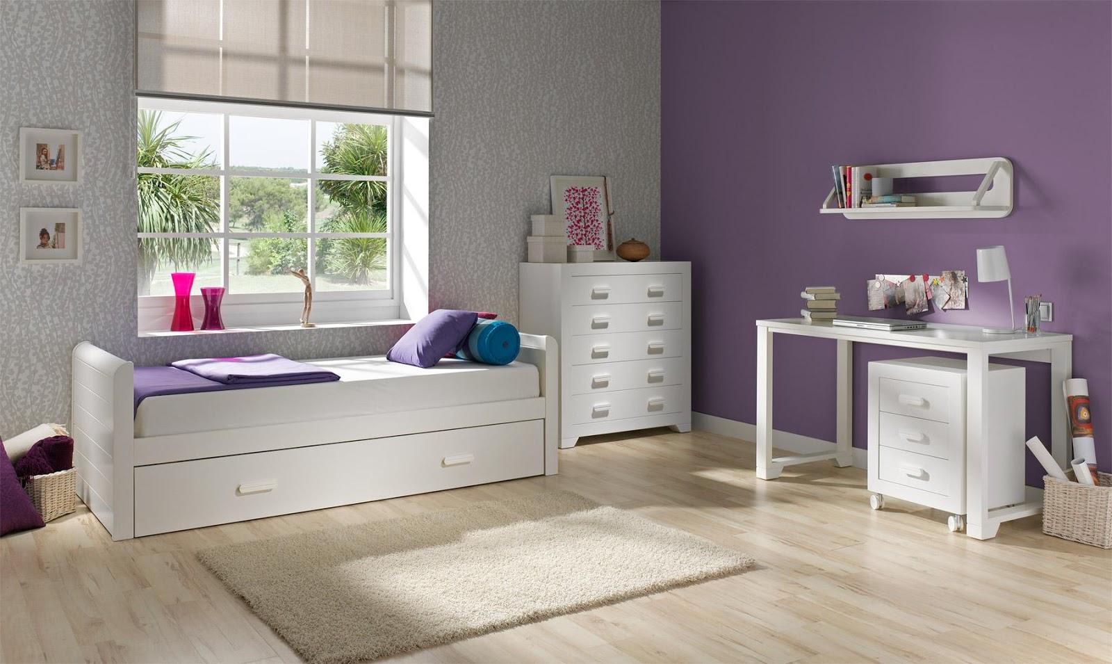 Limpiar muebles lacados en blanco - BMuebles