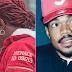 Chance The Rapper e Young Thug têm material colaborativo a caminho