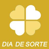 Dia de Sorte 086- Resultado de Quinta dia 06/12/2018