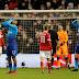 Brighton 2 Crystal Palace 1: Glenn Murray mengetuk Eagles dari Piala FA sebagai VAR membuat debut Inggris