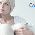 乳癌放射治療,妳該了解的幾件事!