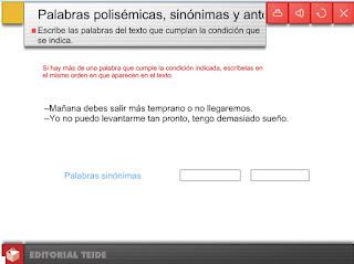 http://www.editorialteide.es/elearning/Primaria.asp?IdJuego=675&IdTipoJuego=8
