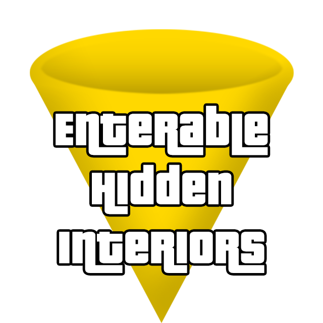 enterable-hidden-interiors.png