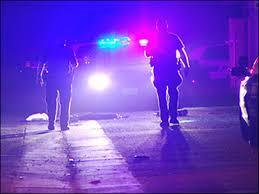 Γιάννενα: 4 Συλλήψεις Στις Καρυές Και Στο Μπιζάνι Για Ναρκωτικά Κατασχέθηκαν 6.850 Kg Κάνναβης