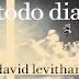 RESENHA: Todo dia - David Levithan