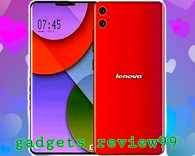 Lenovo Z5 Pro Launch Set for October 1