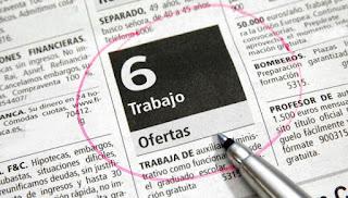 Consulta Tarot Trabajo - Llámame al 932 996 107