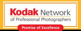 ProPix In Blog Site