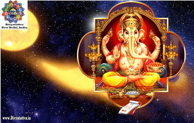 ganesh images free download,  ganesh images hd wallpapers,  ganesh images download,  ganesh picture hd