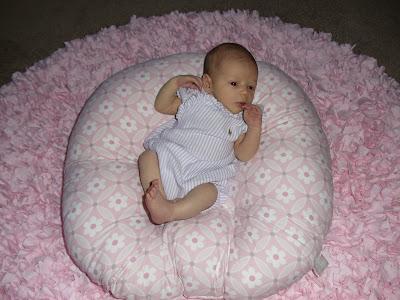 Greenville Baby
