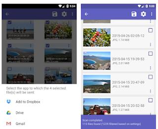 لتحميل التطبيق من متجر Google Play اضغط علي الصورة