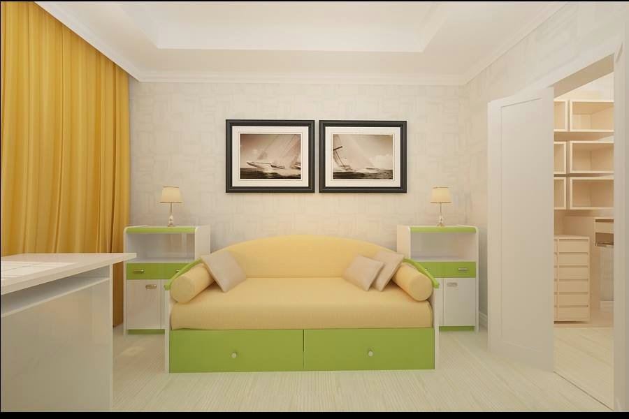 Design interior case moderne in Bucuresti - Firma amenajari interioare in Bucuresti