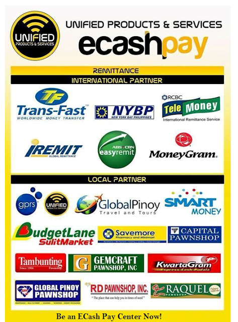 The best online home business for life e cash center php 42 498 only - Facily pay oney ...