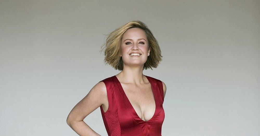 Final, sorry, sherry stringfield sex video believe, that