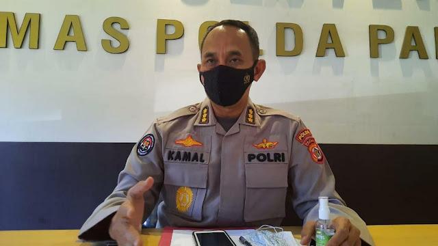 Baku tembak dengan KKB di Ilaga, dua anggota Polri terluka, satu gugur.lelemuku.com.jpg