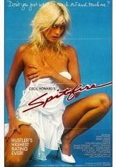 Spitfire (1985)