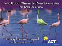 good-character-messages-9
