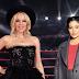 Οι μάχες των Celebrities ξεκίνησαν | Kylie VS Kylie