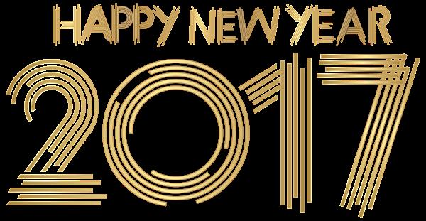 Картинки по запросу happy new year 2017 png