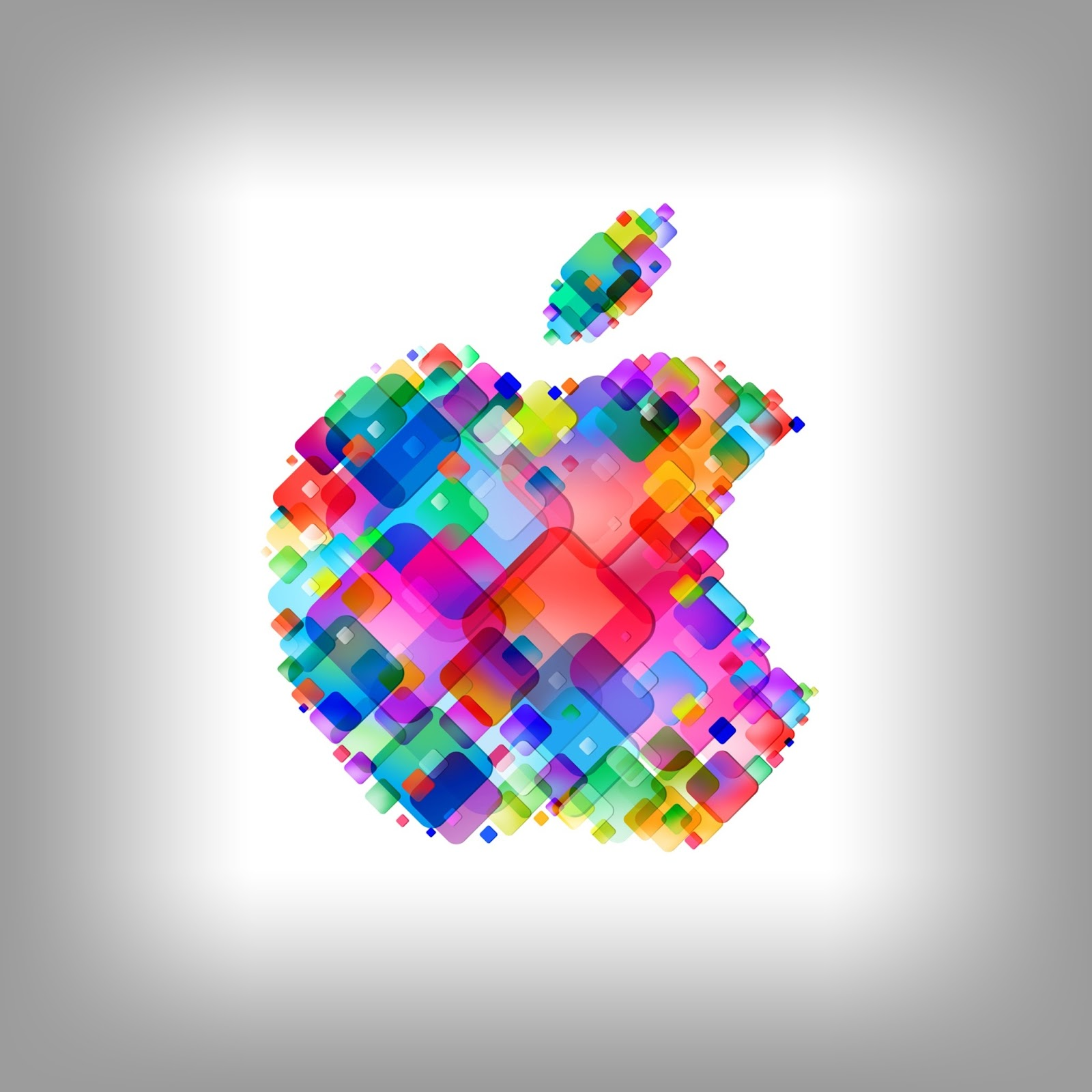 Free IPad Retina HD Wallpapers