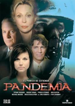 Pandemia en Español Latino