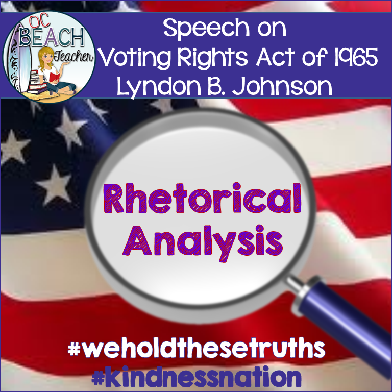 rhetorical analysis on freedom writers Read this full essay on analysis of freedom writers freedom writers-   rhetorical analysis of i have a dream speech by martin luther king jr get  inspired.