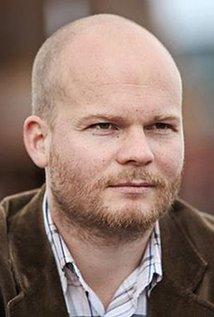 Grímur Hákonarson. Director of Rams