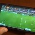 جديد كليا التطبيق الخرافي Bmen Live TV لمشاهدة أزيد من 2500 قناة متلفزة عالمية وعربية  إكتشفه بعد التحميل