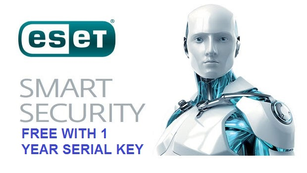 "Free Download ""Eset"" Internet Security"