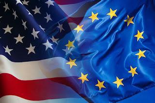 Европейские политики