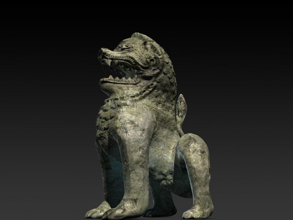 صور قديمة للأسد القديم,Old photos of the old lion, صور أسد, صور اسود,تماثيل أسد,صور,صور اسود,تماثيل, Photos,