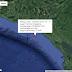 Sismo de 5.1 sacude el Occidente de Nicaragua