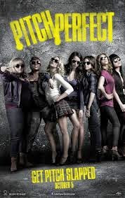 Pitch Perfect: Review