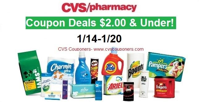 http://www.cvscouponers.com/2018/01/cvs-coupon-deals-200-under-114-120.html