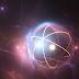 Físicos convierten gas cuántico en supersólido
