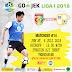 Preview Laga Mitra Kukar VS Barito Putera Liga 1 Gojek 2018