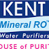 Kent Water Purifier Toll free Customer Care Service Contact Address Phone Email