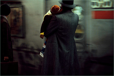 http://miss-rosen.tumblr.com/post/158758351545/photo-frank-horvat