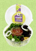 """<img src=""""http://2.bp.blogspot.com/-  p72bU0hyO2I/VodN7aFYmEI/AAAAAAAAA2g/2AjVVWg-t8M/s1600/8.png""""   alt=""""Fiesta Salad + Asian Dressing"""">"""