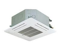 Polytron Air Conditioner Single Commercial Vs LG Single Commercial 2