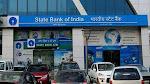 https://economicfinancialpoliticalandhealth.blogspot.com/2018/02/whats-between-whatsapp-this-state-bank.html