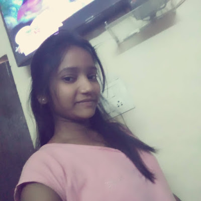 aarti kushwaha best friend of aslam sonu a s group