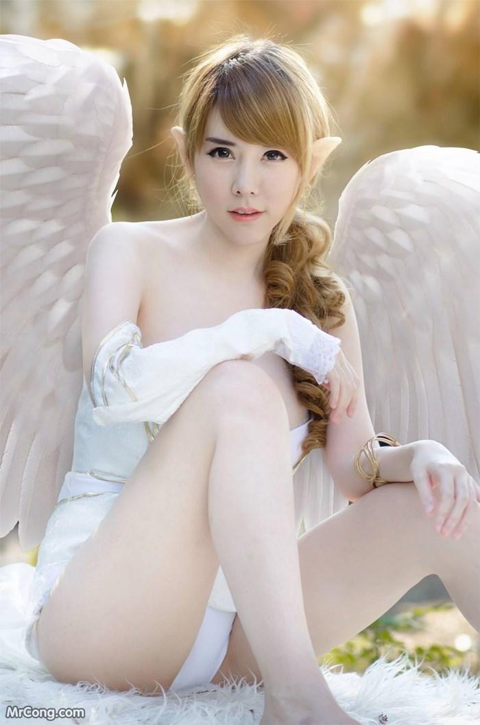 Image Girl-xinh-sexy-Thai-Lan-Phan-13-MrCong.com-0011 in post Những cô gái Thái Lan xinh đẹp và gợi cảm – Phần 13 (1059 ảnh)