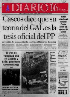 https://issuu.com/sanpedro/docs/diario16burgos2537